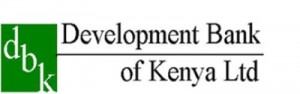 Development Bank of Kenya