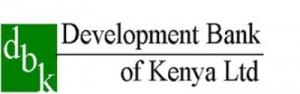Development Bank of Kenya