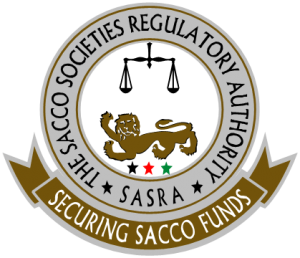 Sacco Societies Regulatory Authority (SASRA)