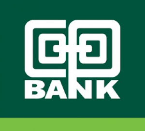 Cooperative Bank of Kenya Limited