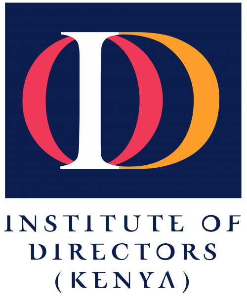 IoD Corporate Governance Conference