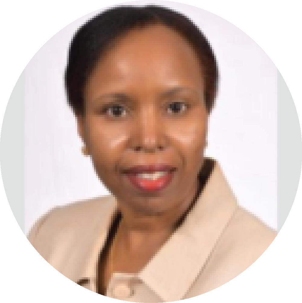 Ada W. Mwangola