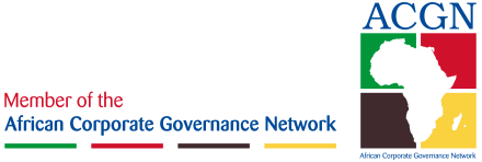 African Corporate Governance Network