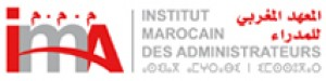 Institut Marocain des Administrateurs