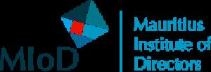 Mauritius Institute of Directors