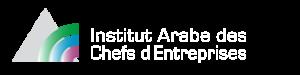 Institut Arabe des Chefs d'Entreprise (Tunisia)