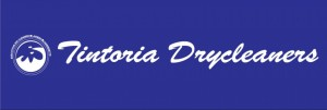 Tintoria Drycleaners